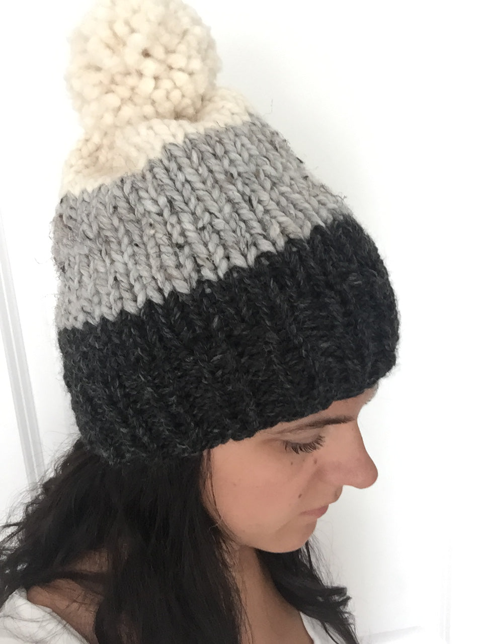 Archer Toque