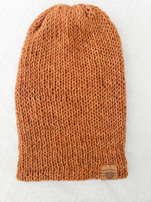 Fisher Toque