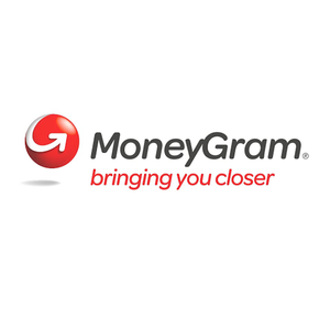 Moneygram At 4 Crew: The Best Way To Wire Money From The Ports