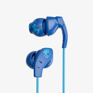 SKULLCANDY Sport Performance