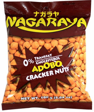 Nagaraya Cracker Nuts