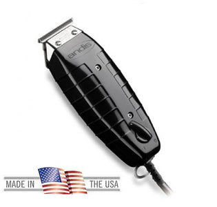 Clippers, Trimmers, & Shavers