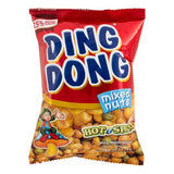 Ding Dong Snack