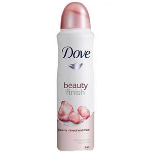 Dove Body Spray