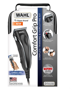 Wahl Comfort Grip Pro (110 VOLTAGE)