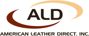 American Leather Direct, Inc.
