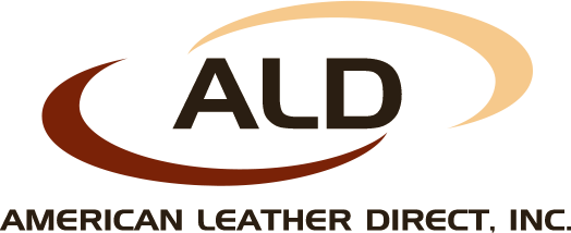 American Leather Direct