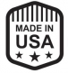 Purl Made in USA
