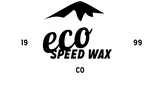 Purl Eco Speed Wax