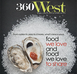 360 WEST FEBRUARY 2013