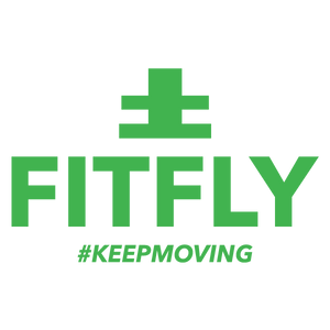 FitFly Nutrition