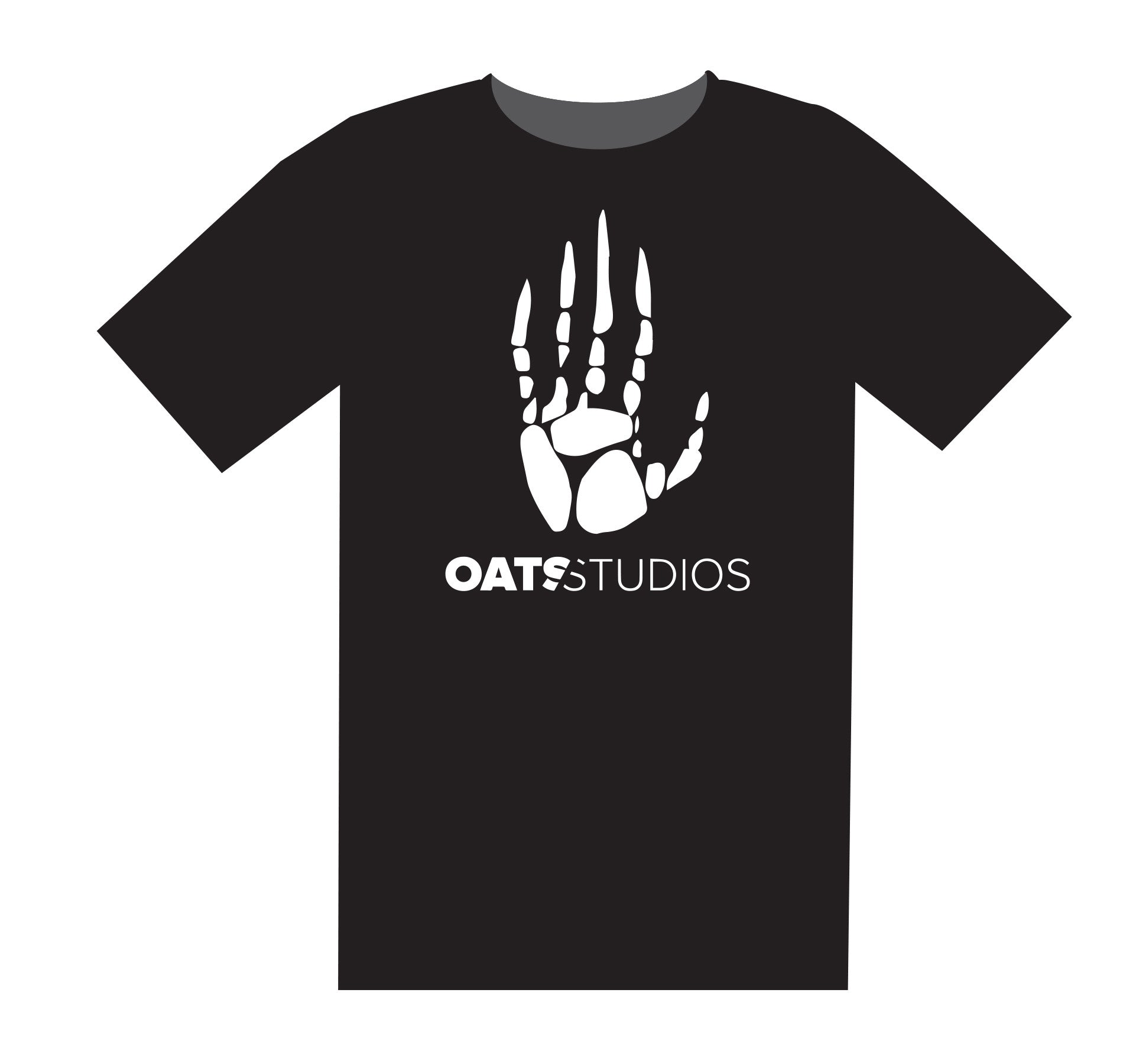 Ladies Classic Oats T