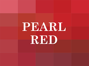 Pearl Red