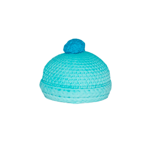 Medium Knit Baby Hat (Fits B234)