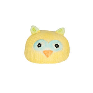 Medium Owl Baby Hat (Fits B234)