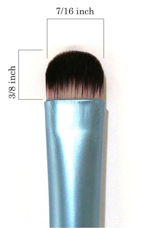 #2 Medium Mop Individual Brush