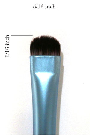 #6 Mini Mop Individual Brush