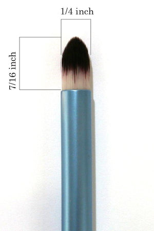 #12 Medium Round Individual Brush