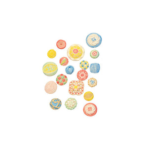 Button Set 2