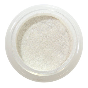 Pearl Luster Dust Medium Particle