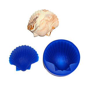 Medium Clam Shell Press