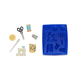 Mini Sewing Set