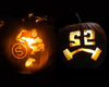 S2 Faction Pumpkin Carving Contest Is Live!