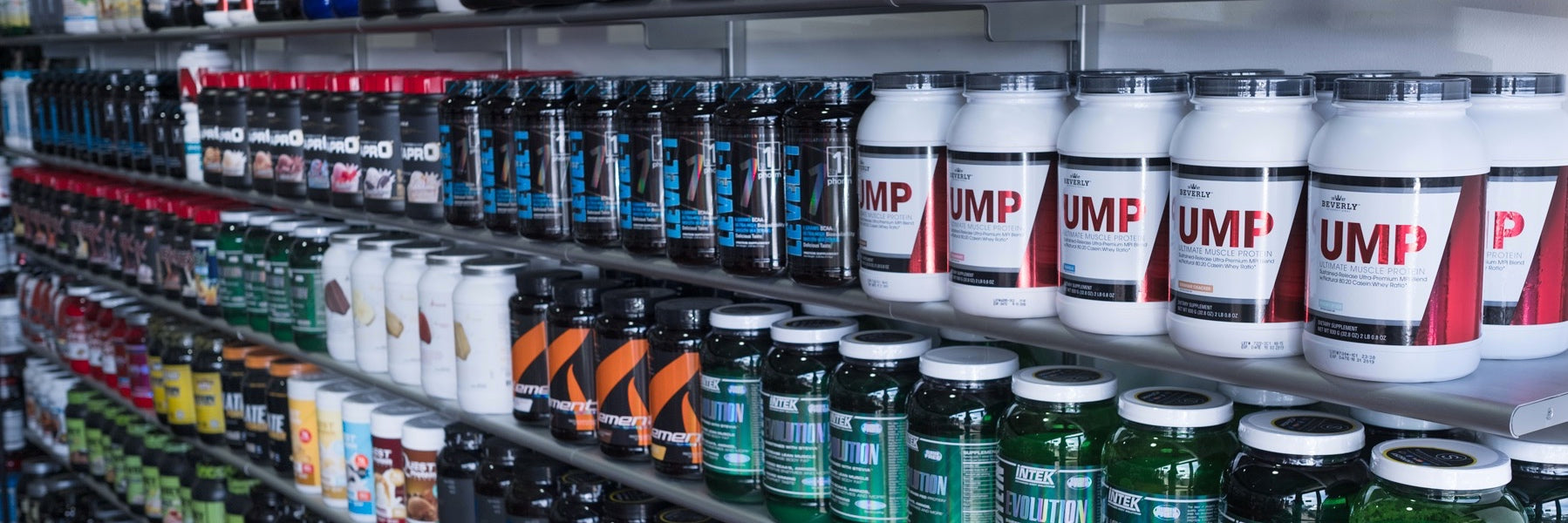 supplement-superstores-protein-selection