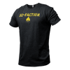 S2 Faction Chevron Shirt