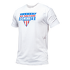 S2 American Dominate Shirt