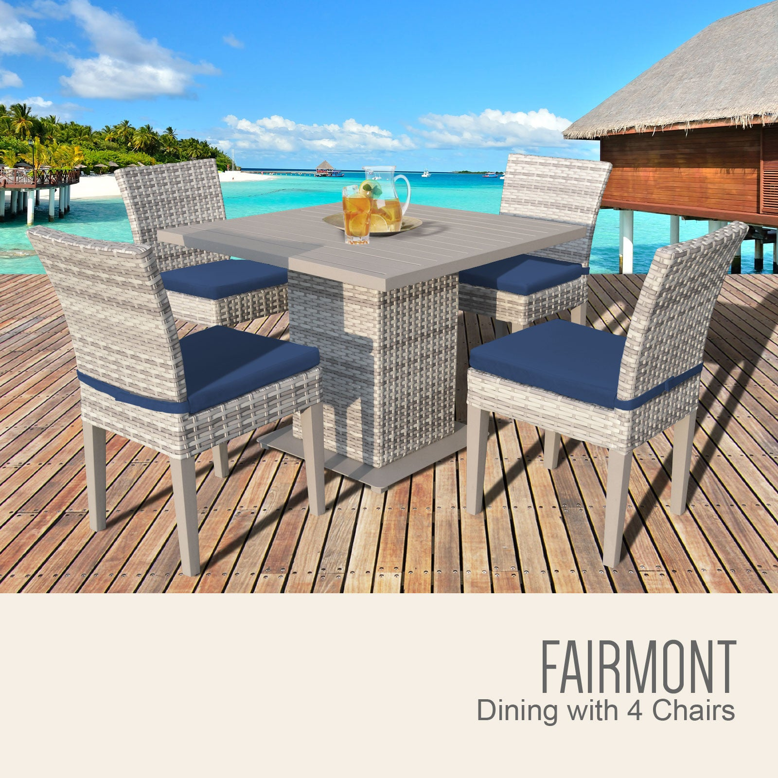Shop For Dining Sets At Hhoutlets Dining Chairs Dining Sets  # Muebles Fairmont