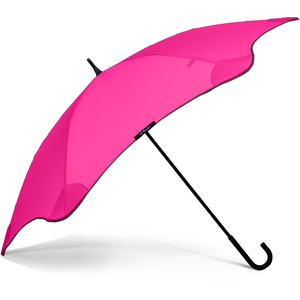 UV umbrellas