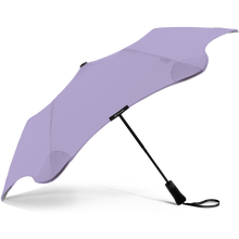 Load image into Gallery viewer, 2020 Metro Lilac Blunt Umbrella Side View