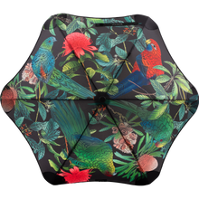Load image into Gallery viewer, 2020 Blunt Flox Metro Umbrella Top view