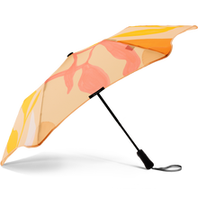 Load image into Gallery viewer, 2020 Blunt Studio Jasmine Metro Umbrella Side view