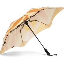 Load image into Gallery viewer, 2020 Blunt Studio Jasmine Metro Umbrella Under view