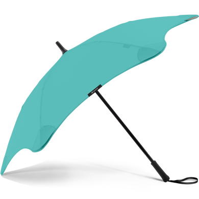 2020 Mint Coupe Blunt Umbrella Side View