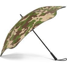 Load image into Gallery viewer, 2020 Classic Camo Blunt Umbrella Side View
