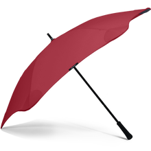 Load image into Gallery viewer, 2020 Classic Chilli Pepper Blunt Umbrella Side View