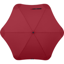 Load image into Gallery viewer, 2020 Classic Chilli Pepper Blunt Umbrella Top View