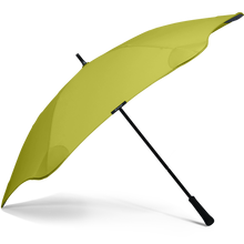 Load image into Gallery viewer, 2020 Classic Guacamole Blunt Umbrella Side View