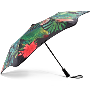 2020 Blunt Flox Metro Umbrella Side view