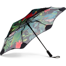 Load image into Gallery viewer, 2020 Blunt Flox Metro Umbrella Under view
