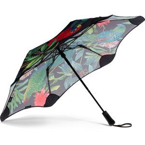 2020 Blunt Flox Metro Umbrella Under view