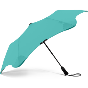 2020 Metro Mint Blunt Umbrella Side View