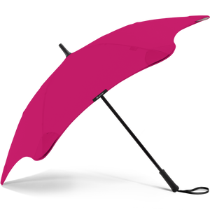 2020 Pink Coupe Blunt Umbrella Side View