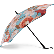 Load image into Gallery viewer, 2021 Blunt Kelly Thompson Coupe Sky-Blue Umbrella Side view