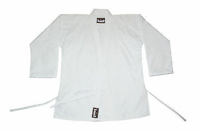 Brazilian Jiu Jitsu Gi Uniform