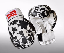 Prime Sports Kids Boxing Gloves Junior Mitts Punch Bag Children MMA Youth Boys