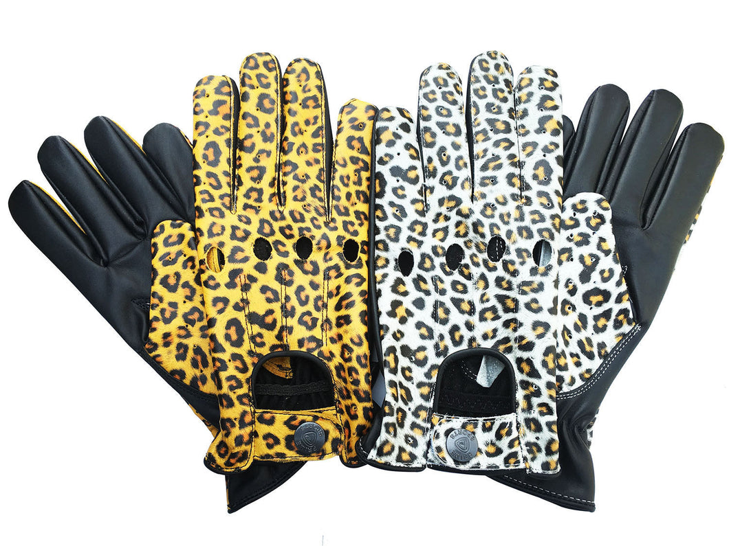 MEN`S REAL SOFT LEATHER TOP QUALITY DRIVING STYLISH FASHION GLOVES
